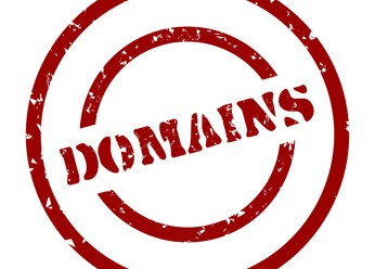 domain-stempel